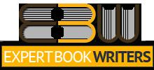ExpertBookWriters.com